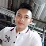 เดช สัมพันธ์ Profile Picture