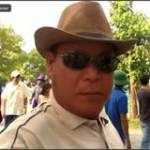Hongkham Phommakhai Profile Picture